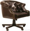 Офисная мебель Стул офисный African Queen Duke Coffee за 36100.0 руб