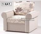 Мягкая мебель Мод 131 за 9200.0 руб