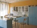 Кухня за 14500.0 руб