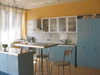 Кухонные гарнитуры Кухня за 13 775 руб