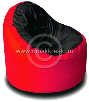 """Бескаркасная мебель TAMM """"Red"""" за 5 000 руб"""