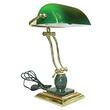 Настольная лампа Зеленый мрамор за 5832.0 руб