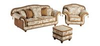 Мягкая мебель Екатерина II за 53000.0 руб
