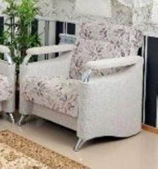Кресла Модест 6 кресло за 8 820 руб