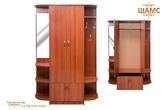 Мебель для прихожей Прихожая Ева за 6120.0 руб
