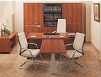 Офисная мебель Патриот за 52078.0 руб