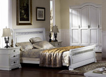 Мебель для спальни Camilla за 38000.0 руб