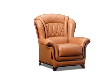 "Кресла Кресло ""Диана 7"" за 25 000 руб"