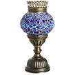 Beamlight Турция 0910A_blue за 4700.0 руб