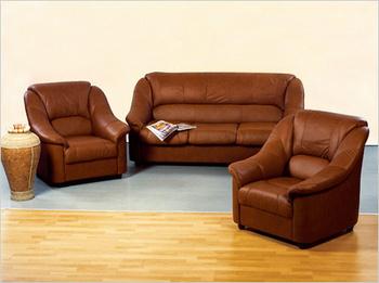 Комплекты мягкой мебели Верона за 140 000 руб