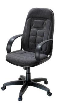 Кресла для руководителей Кресло руководителя Поло за 5 326 руб
