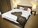 Мебель для спальни Кровать Pronto Plus за 25690.0 руб