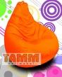 """Мягкая мебель BeanBag """"Orange"""" за 2799.0 руб"""