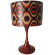 Arte Lamp Италия A1961LT-1CK за 4400.0 руб