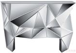 Корпусная мебель Полка Prisma за 57500.0 руб