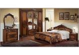 """Мебель для спальни Спальный гарнитур """"Виктория"""" за 32990.0 руб"""