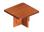 Столы и стулья Столик журнальный за 14245.0 руб