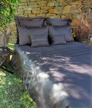 Постельное белье Постельное белье «Tracy» 1.5-спальный за 8 600 руб