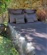 Постельное белье «Tracy» 1.5-спальный за 8600.0 руб