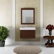 Комплект мебели ЛАВАРРО 70 (подвесной) за 21700.0 руб