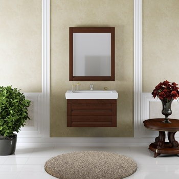 Комплекты Комплект мебели ЛАВАРРО 70 (подвесной) за 21 700 руб