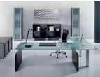 Мебель для руководителей Leo за 276542.0 руб