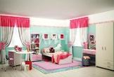 Комплект мебели Дюймовочка за 15000.0 руб
