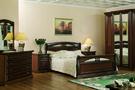 Спальня Еkaterina-8