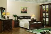 Мебель для спальни Спальня Еkaterina-8 за 100000.0 руб