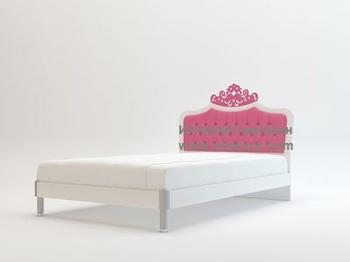 Кровати Стефани за 41 380 руб