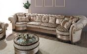 Мягкая мебель Флоренция за 244936.0 руб