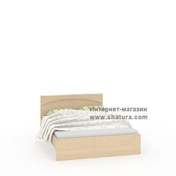 Кровати Премьера-М, Шатура-М Беж за 10 760 руб