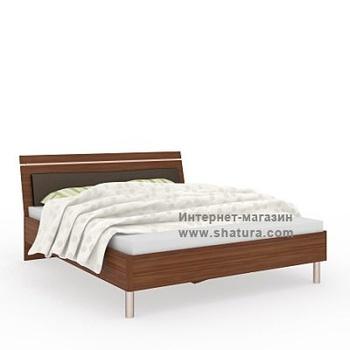 Кровати DREAM слива за 16 630 руб