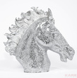Фигура декоративная Mosaic Horse за 18400.0 руб