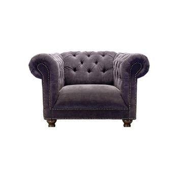 Кресла Кресло PJS05501-PJ843 за 38 300 руб