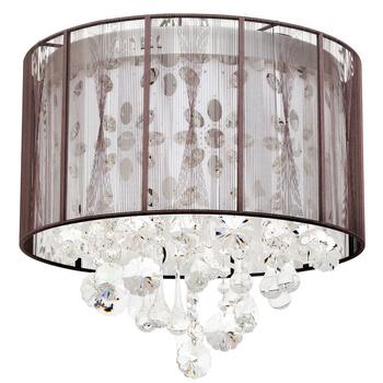 Светильники, бра, торшеры MW-Light Германия 456010109 за 10 100 руб