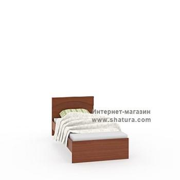 Кровати Премьера-М, Шатура-М Н.М. за 7 010 руб