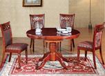 Мебель для кухни Mona Mia за 37000.0 руб