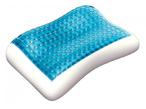 Ортопедическая подушка Technogel Contour за 9990.0 руб