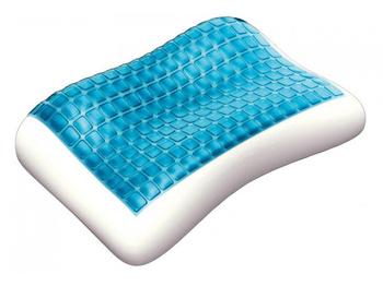 Подушки Ортопедическая подушка Technogel Contour за 6 990 руб