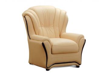 "Кресла Кресло ""Диана 4"" за 22 500 руб"