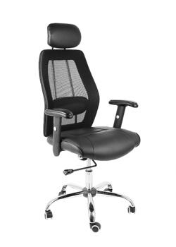 Кресла для руководителей Кресло RT 014 за 8 500 руб