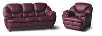 Мягкая мебель Амбассадор за 114000.0 руб