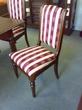 """Столы и стулья Стул """"Полонез"""" ММ-174-51 за 13790.0 руб"""