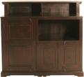 Специализированная мебель Бар Cabana за 78700.0 руб