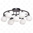 MW-Light Германия 324012109 за 9400.0 руб