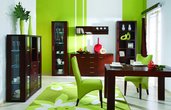 Корпусная мебель Arras за 20000.0 руб