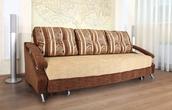 Мягкая мебель Сантана 7 за 26730.0 руб