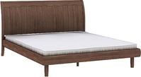 Мебель для спальни Кровать за 45110.0 руб