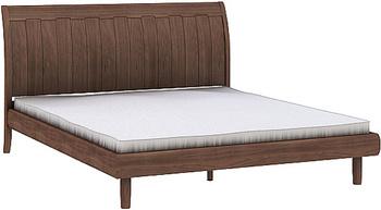 Кровати Кровать за 45 110 руб